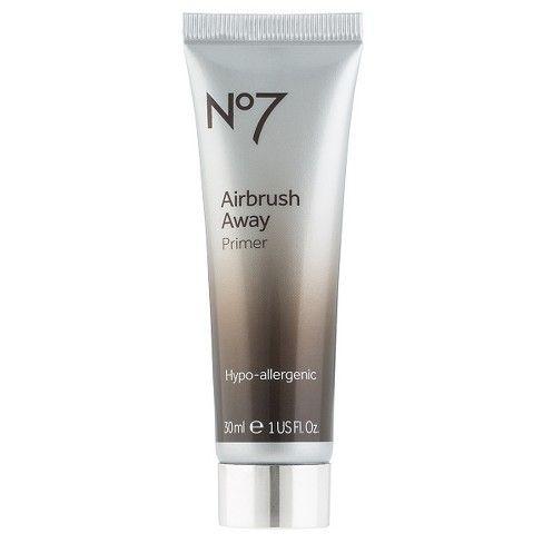 No7 Airbrush Away Original Primer