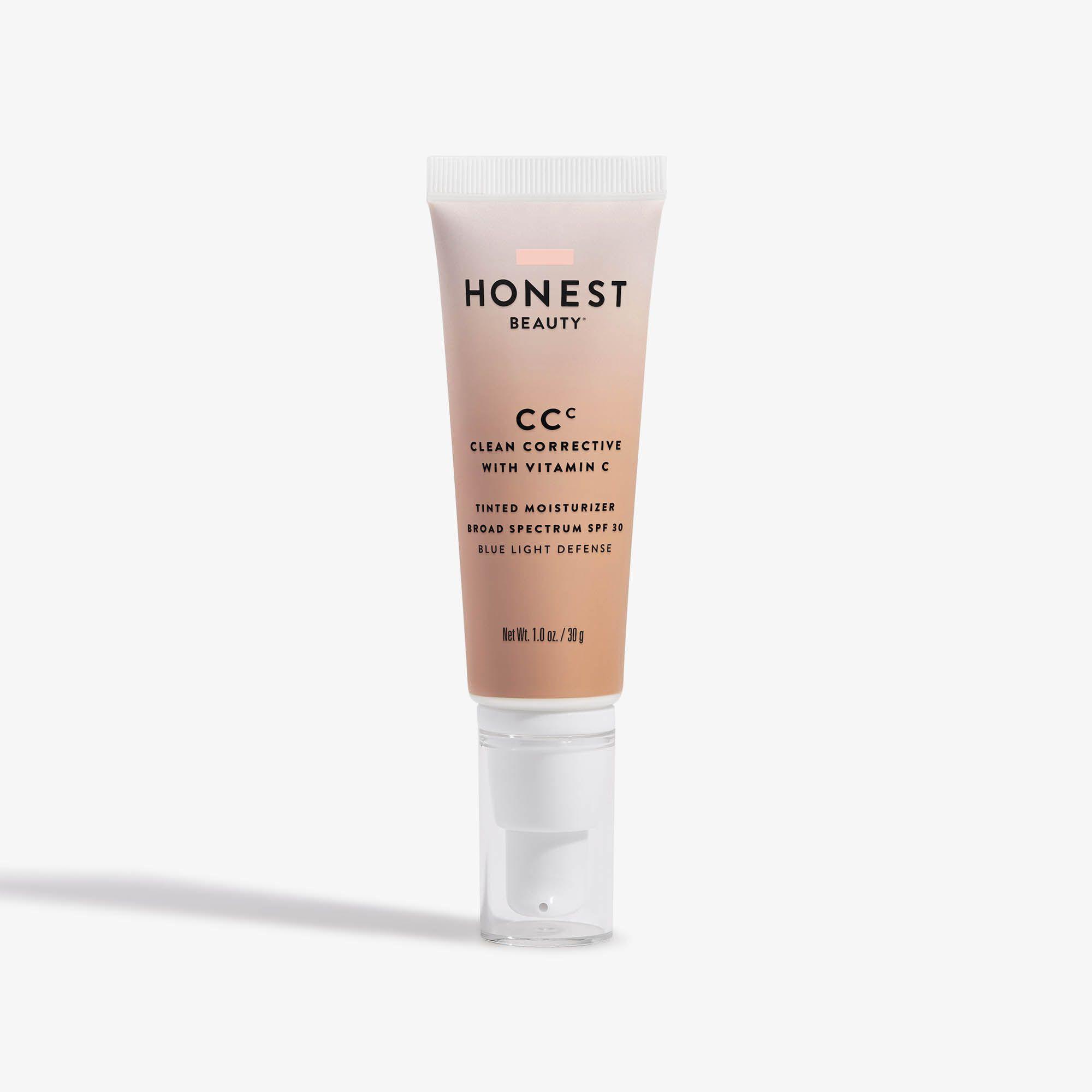 Honest CCc