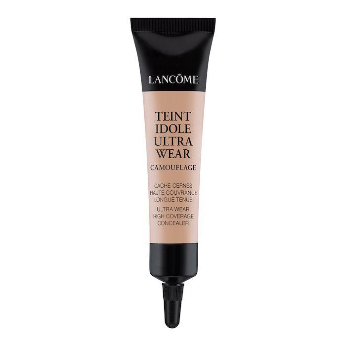 lancome ultra wear concealer