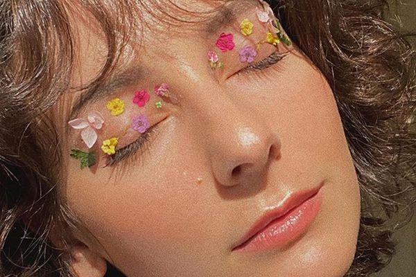 alyssa coscarelli makeup
