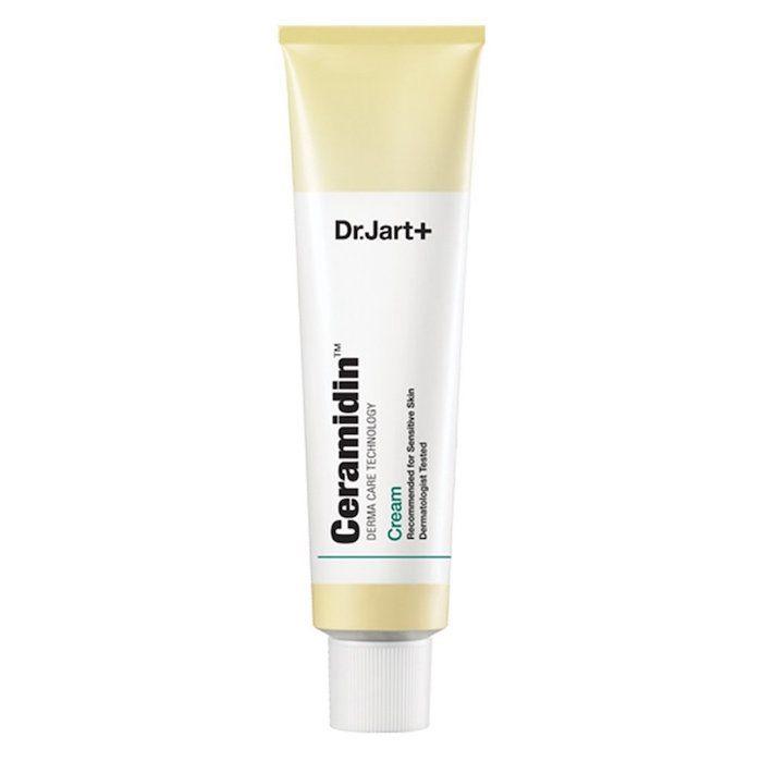 Ceramidin(TM) Cream 1.6 oz/ 50 mL