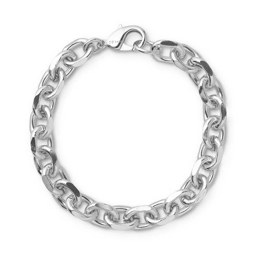 Anchor Bracelet ($44)