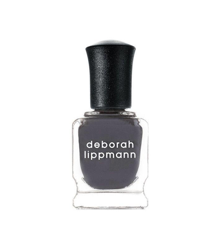 deborah-lippmann-nail-polish-stormy-weather