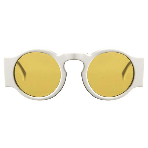 Waston Sunglasses