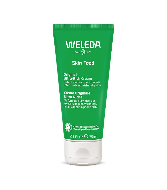 Weleda Skin Food Original Ultra Rich Cream