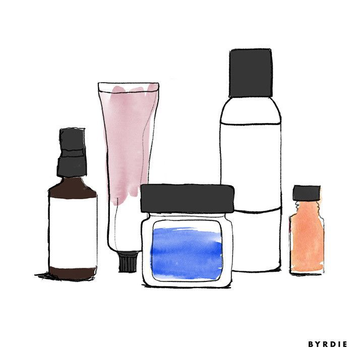 products-estheticians-wont-use
