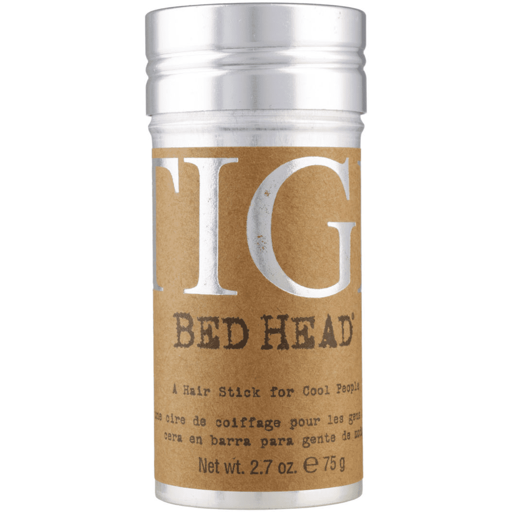 TIGI Bed Head Hair Stick