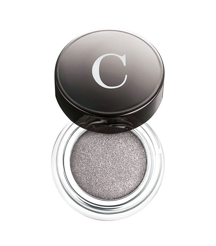 Chantecaille Mermaid Eye Color in Hematite