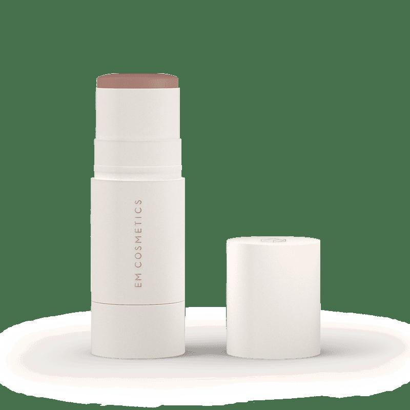 Em Cosmetics So Soft Multi Faceplay