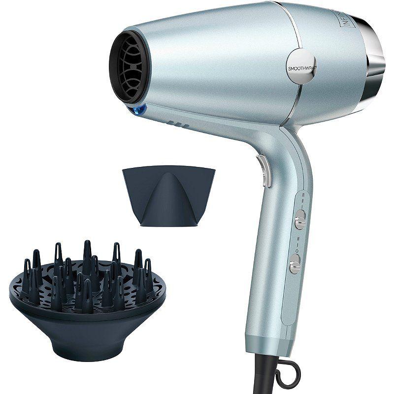 Conair InfinitiPRO SmoothWrap Hair Dryer