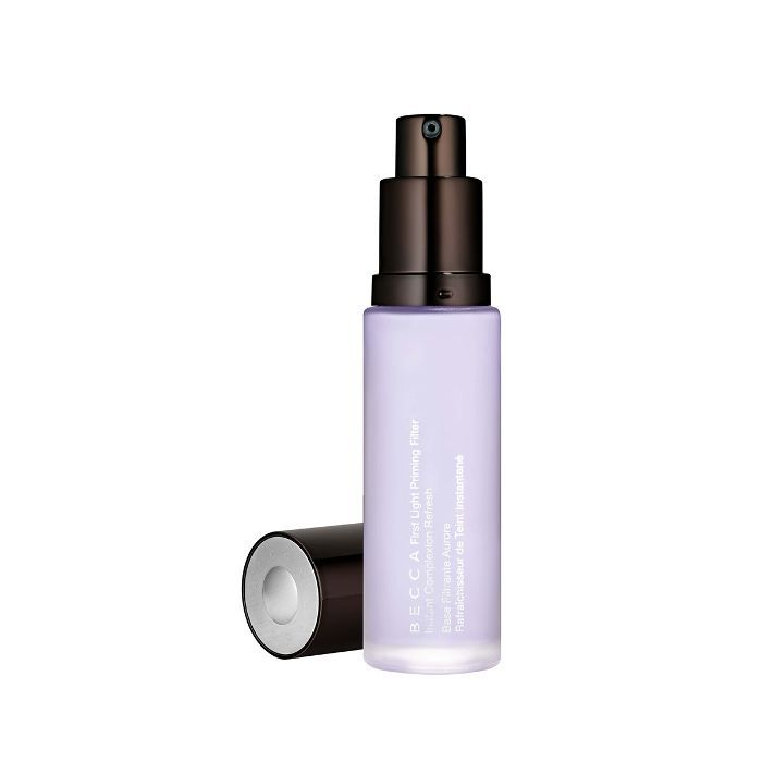 Becca First Light Priming Filter Instant Complexion Refresh -