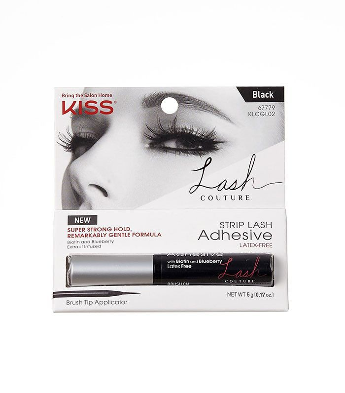 kiss-strip-eyelash-adhesive