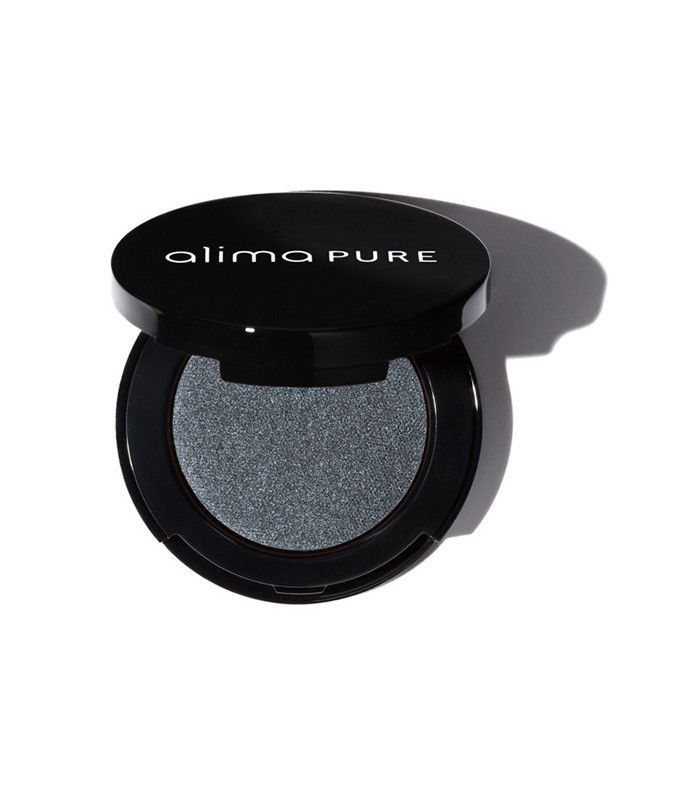 Alima Pure Pressed Eyeshadow in Volt
