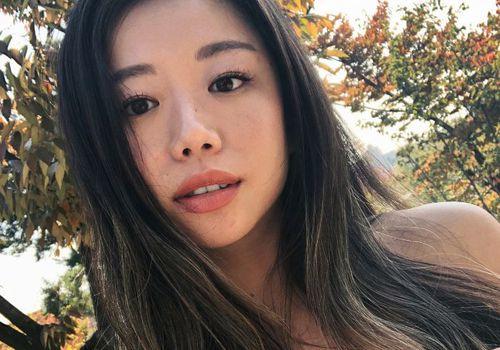 Faith Xue hair treatment review