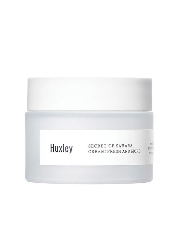 huxley-fresh-and-more-cream
