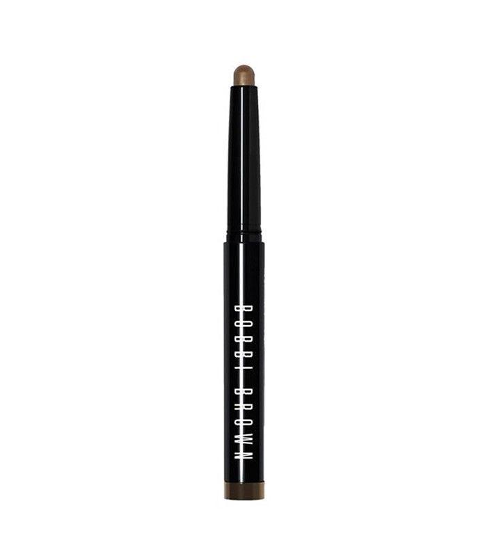 how to do your wedding makeup: Bobbi Brown Long-Wear Cream Shadow Stick