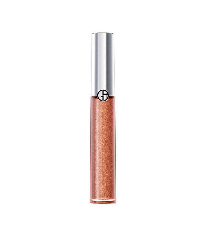 Armani Eye Tint in Spice Smoke