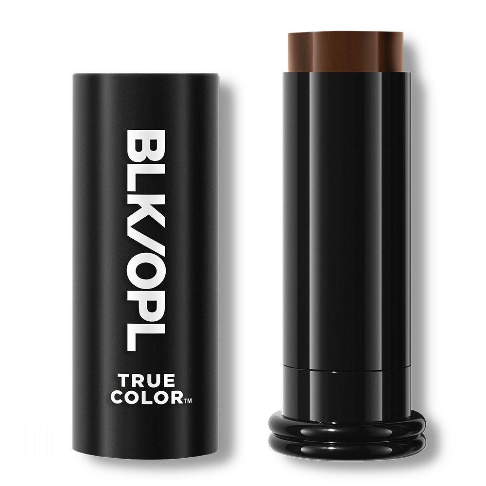 Black Opal True Color Skin Perfecting Foundation Stick