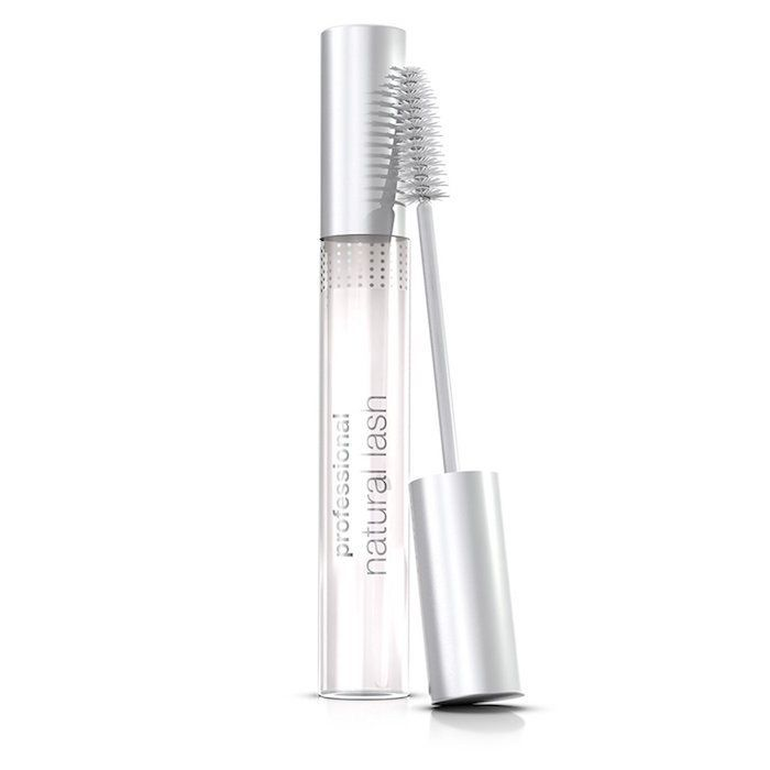 33f70b56ccd Covergirl Professional Natural Lash Clear Mascara $5