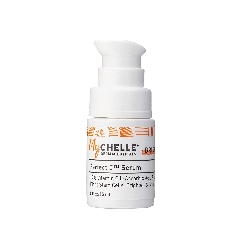 MyChelle Perfect C Serum