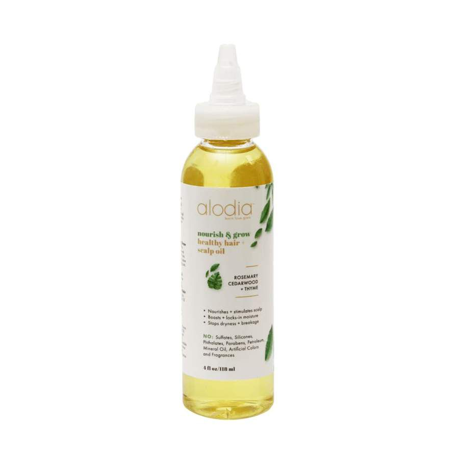https://blkgrn.com/products/nourish-and-grow-healthy-hair-scalp-oil