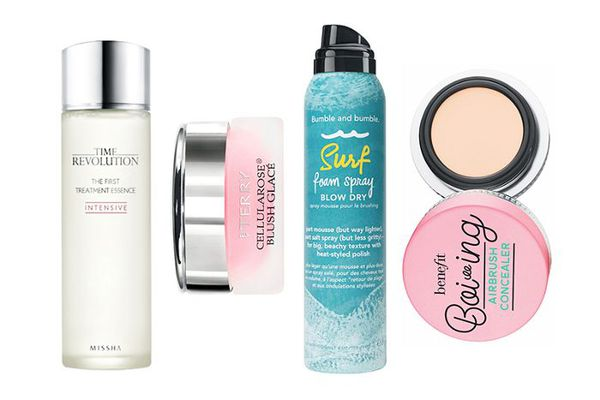 4956d3ef9d37 From Sephora to Ulta: The Best Fourth of July Sales to Shop This Weekend