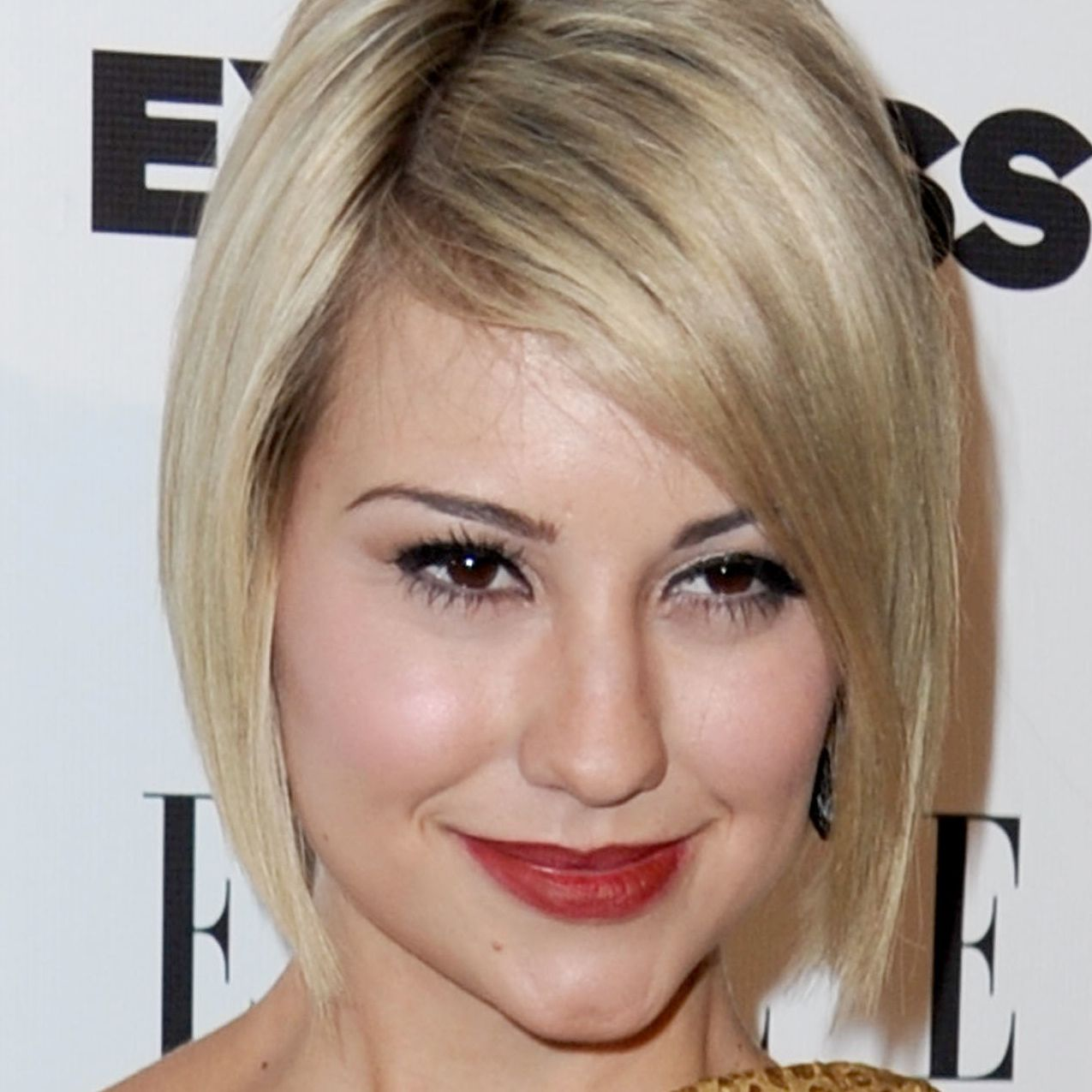 20 Amazing Hairstyles For The Oblong Face Shape