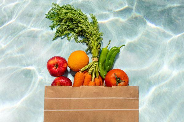 Best Online Health Food Stores