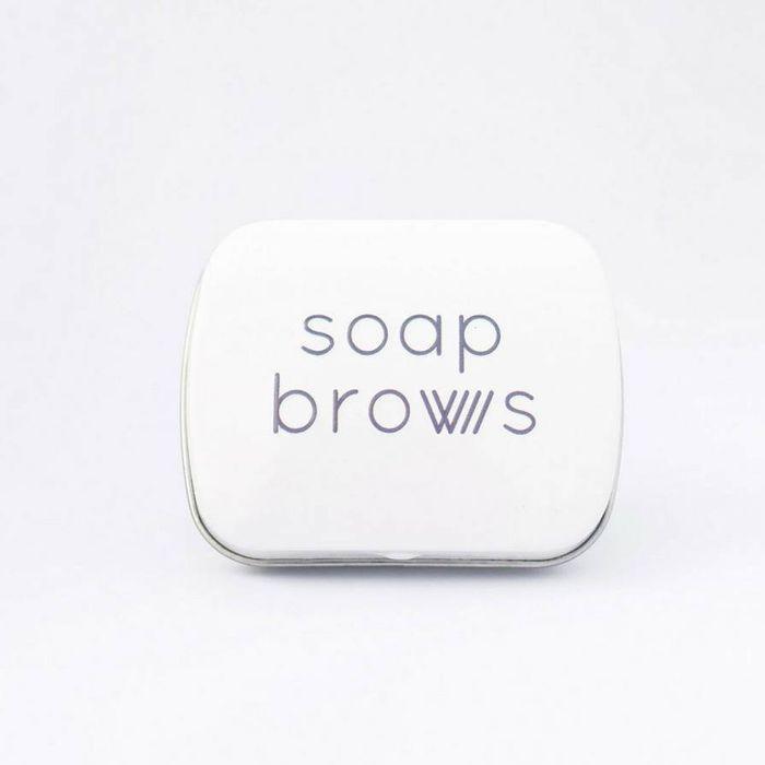 Soapbrows Kit