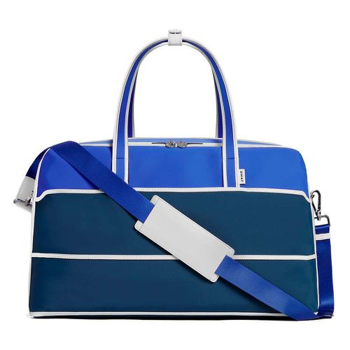The Large Everywhere Bag by Ji Won Choi ($295)