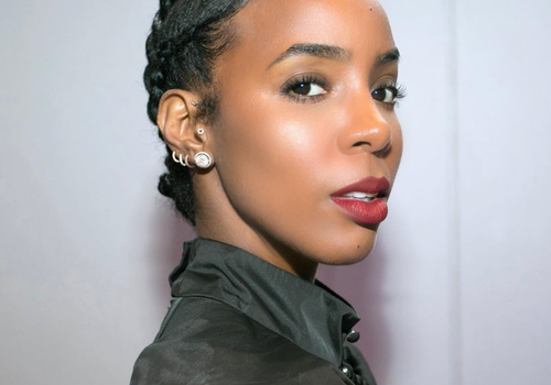 15 Stunning Medium Length Hairstyles For Natural Hair
