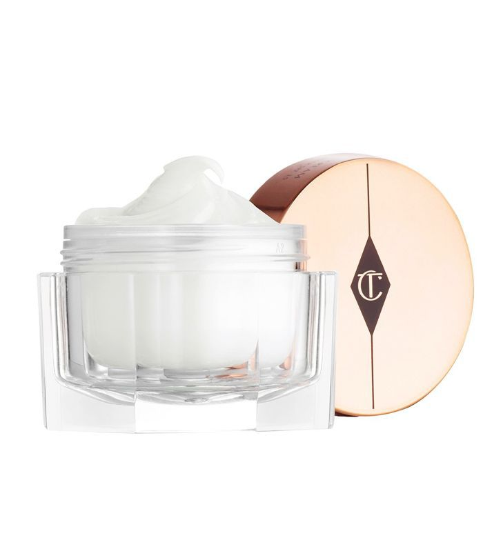 What Is Glycerin: Charlotte Tilbury Magic Cream