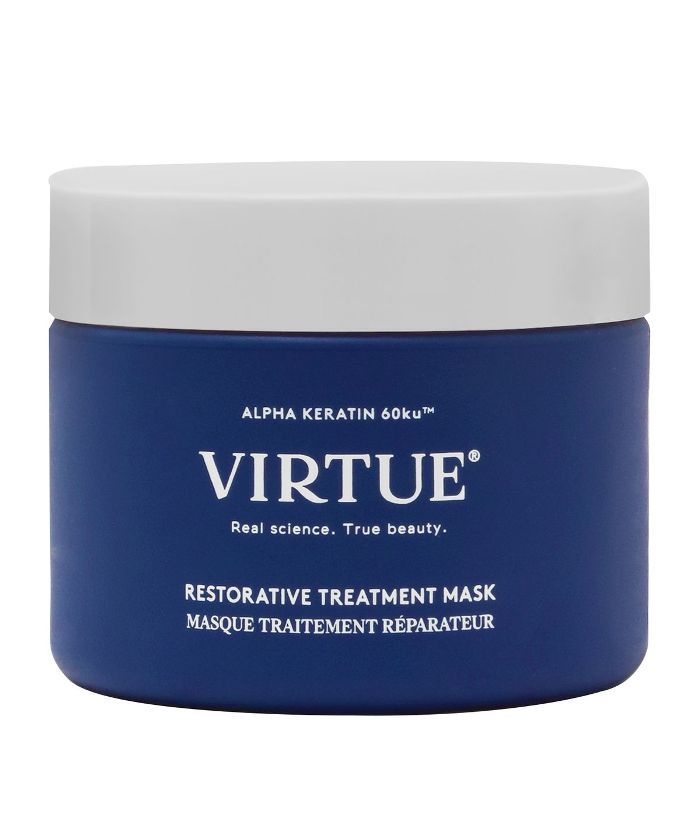 Virtue Restorative Treatment Mask