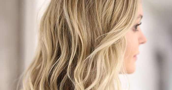 6 Pros and Cons of Lifting Your Base Color for Blonde Hair