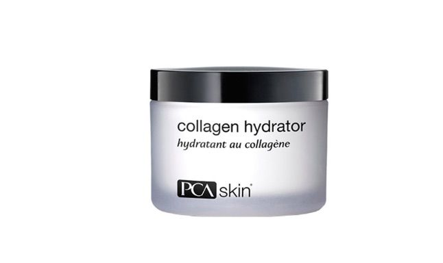The 8 Best Anti-Aging Face Creams of 2019
