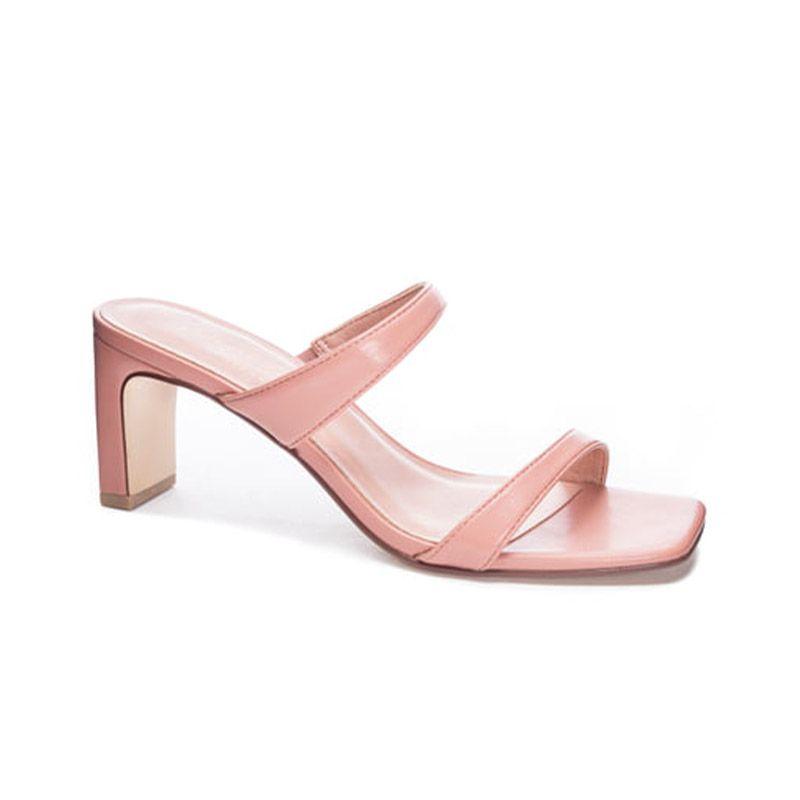 Yanti Slide Sandal