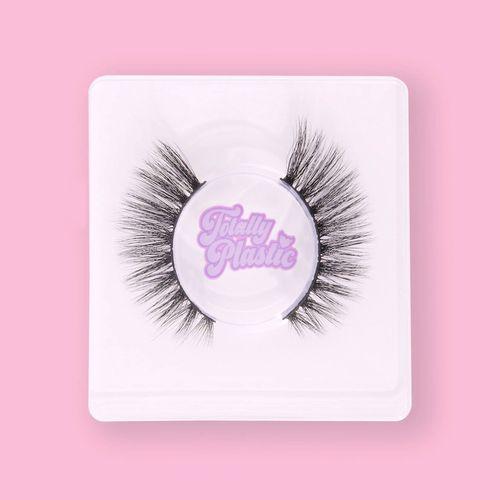 BH Cosmetics Totally Plastic Lashes