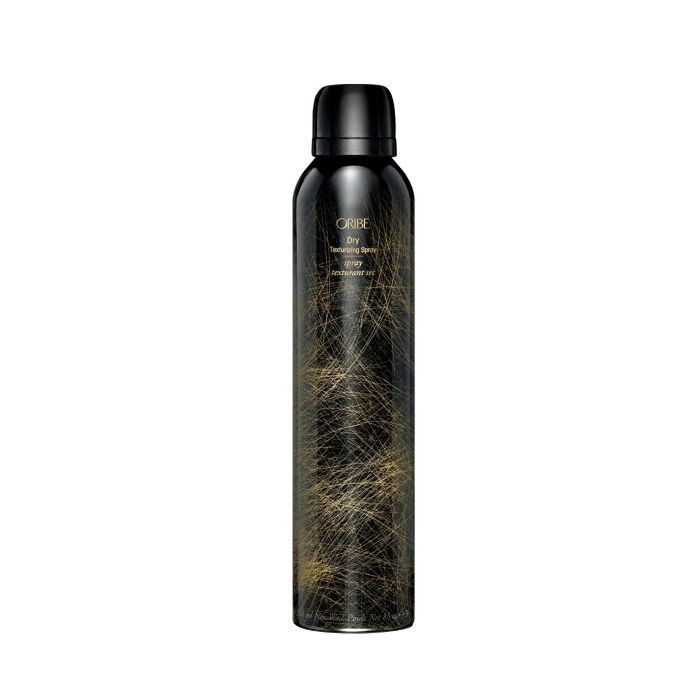 best texturising spray: Oribe Dry Texturizing Spray
