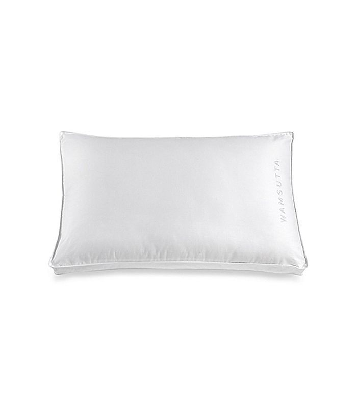 These Are The Best Pillows For Side Sleepers