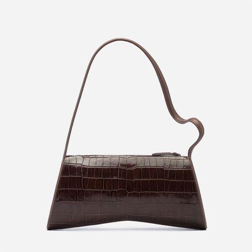 Fall Handbag Shapes Mlouye Bo Ivy Bag