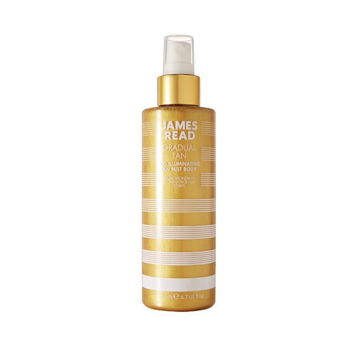 Self Tan Express Bronzing Mist 6.7 oz/ 167 g