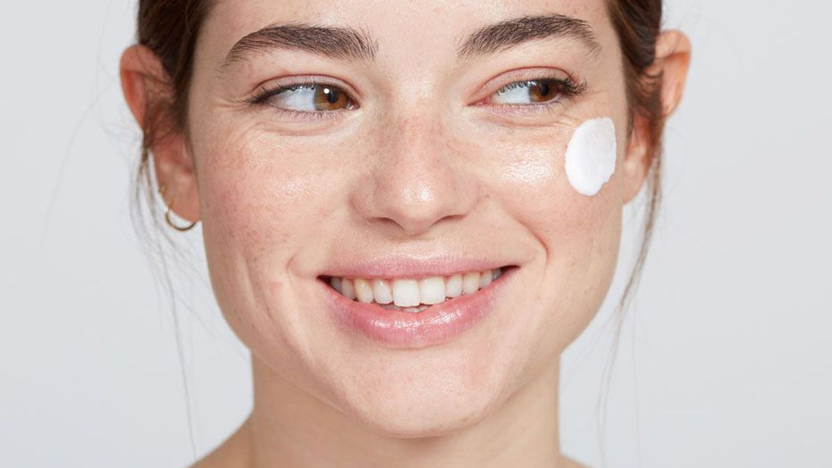 Help does pimples soda baking Does baking