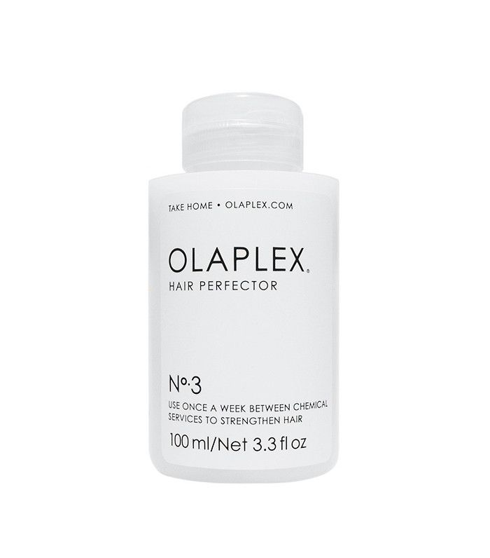Olaplex Treatment - Hair Products