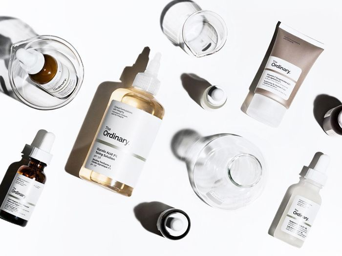 The 39 Best Products From The Ordinary In 2021