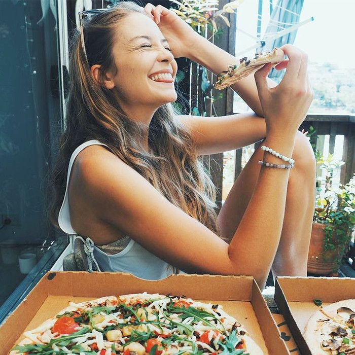 5 Logical Reasons Veganism Will Completely Change Your Life