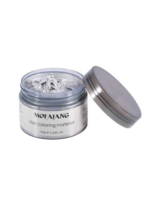 Mofajang Hair Wax Dye