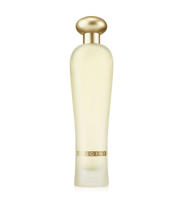 Boots Perfume: Origins Ginger Essence Sensuous