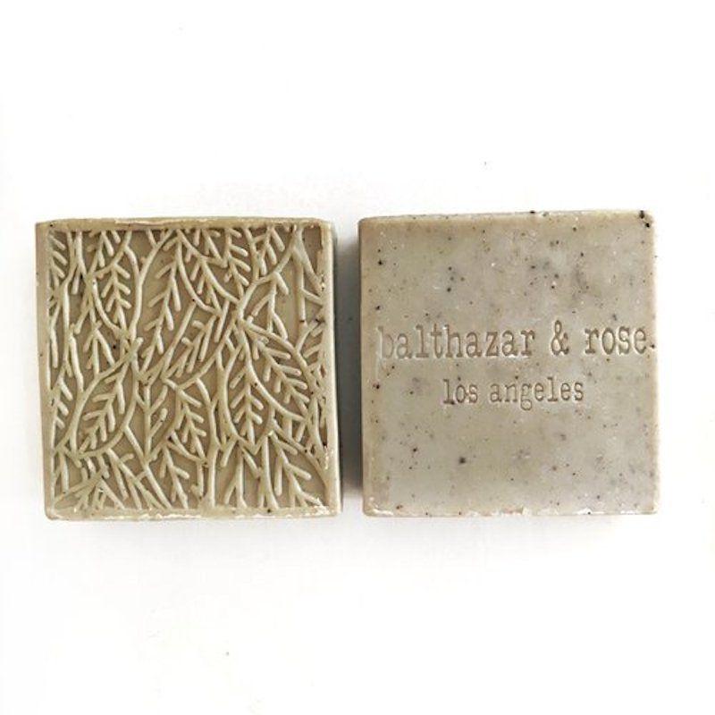 Balthazar & Rose Aleppo Soap