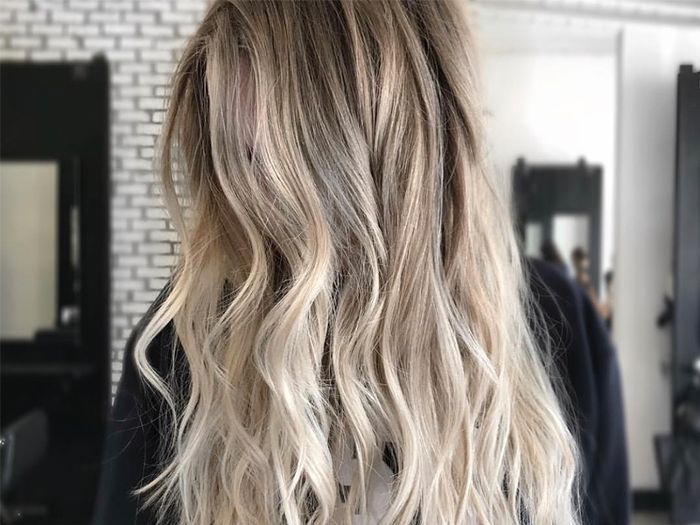 What Most People Get Wrong About The Balayage Technique