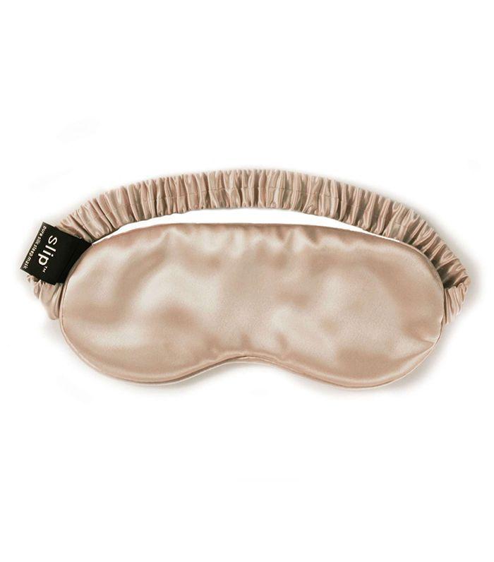 Slip For Beauty Sleep Slipsilk Pure Silk Sleep Mask